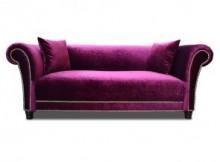 johan sofa