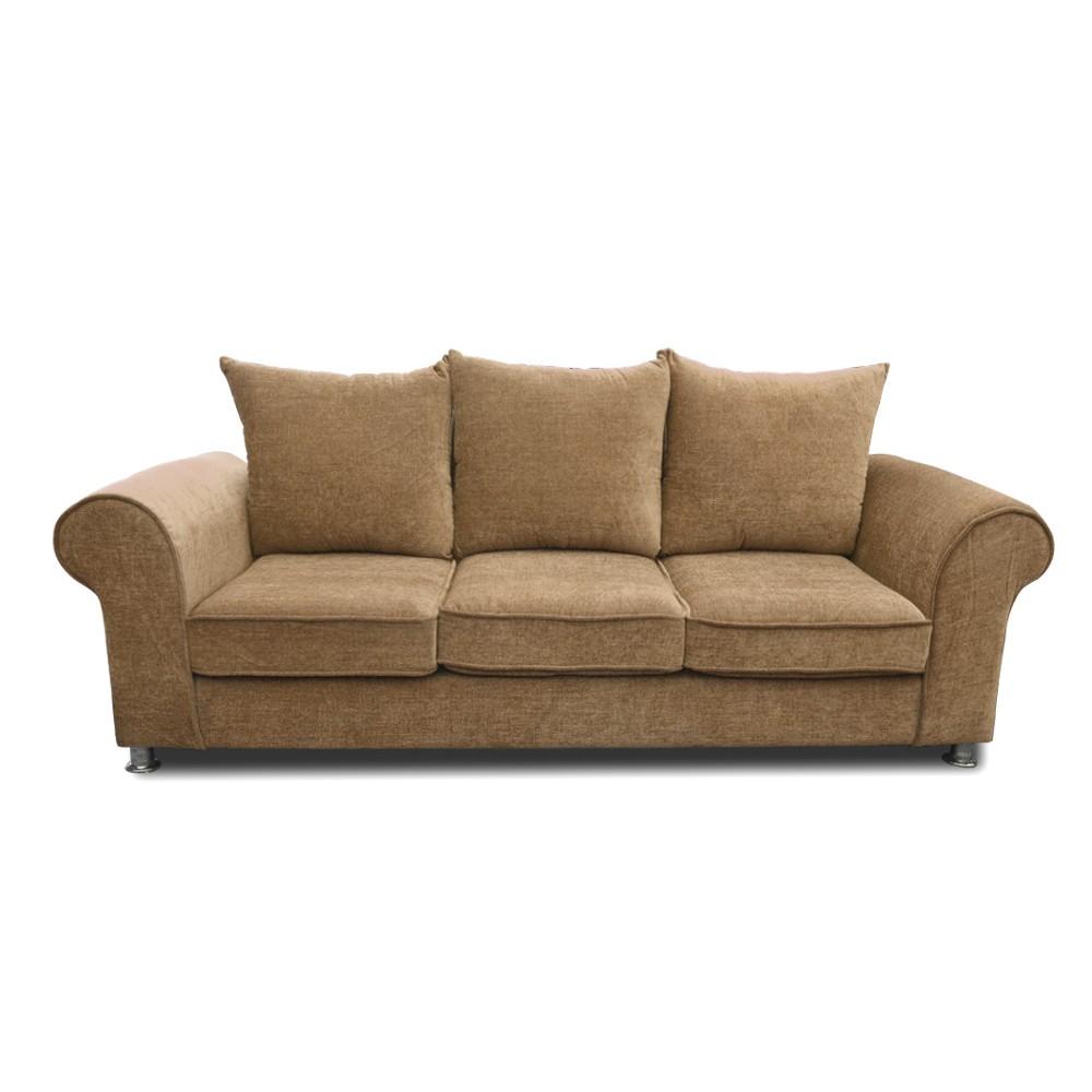 Canberra Three Seater sofa house