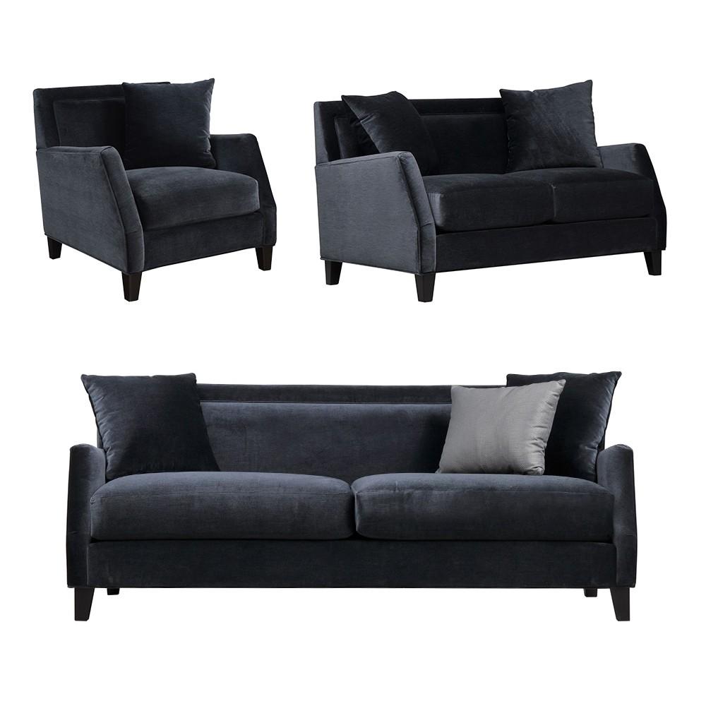 Kiev Sofa sets