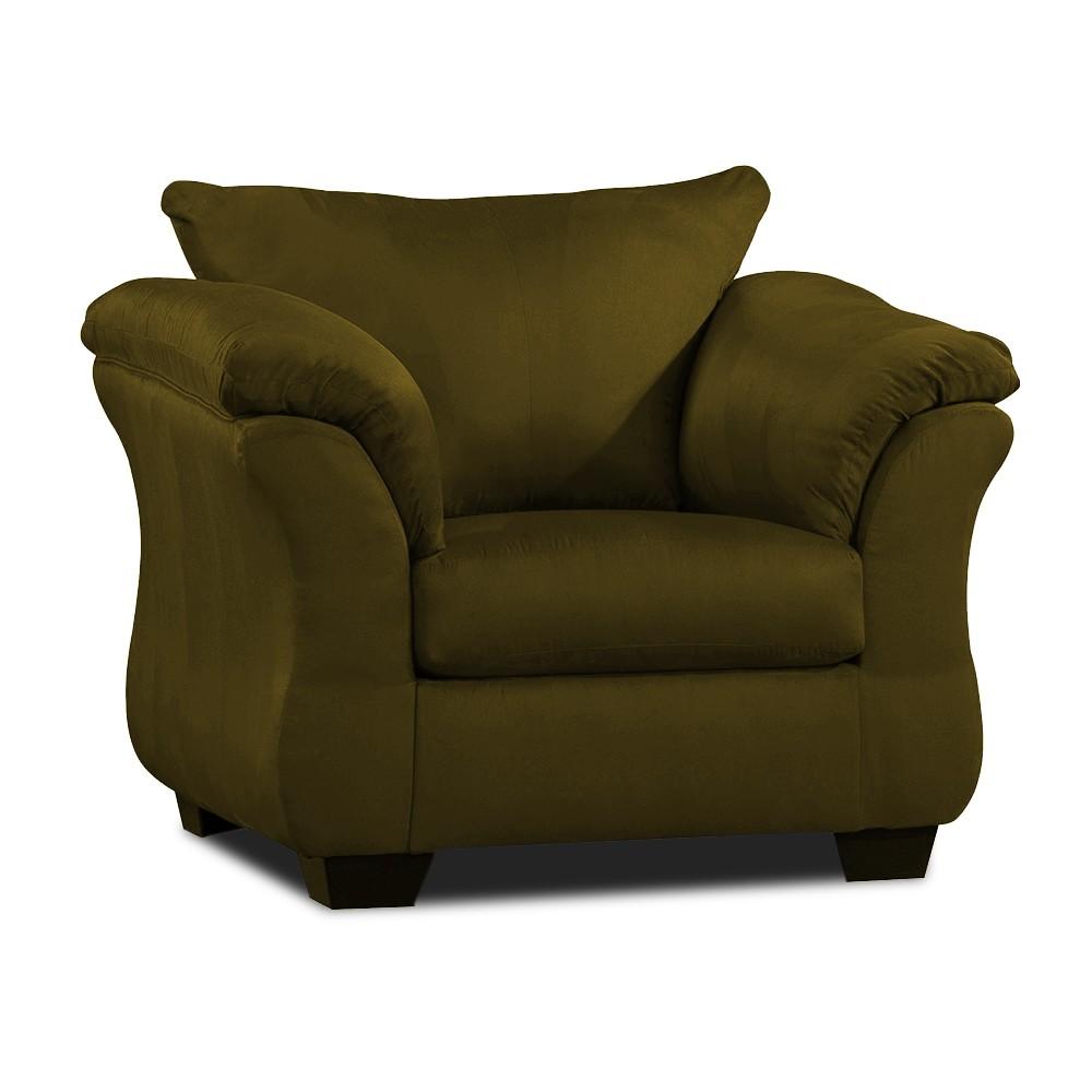 Bern Sofa Set HIR-25-1