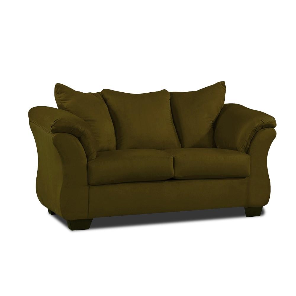 Bern Sofa Set HIR-25-2