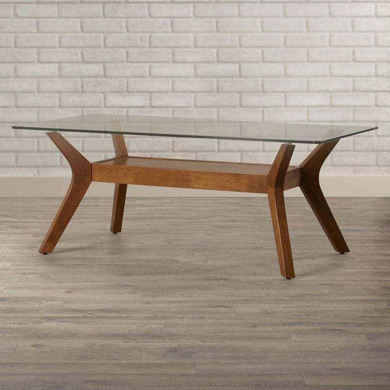 Arabia Coffee Table