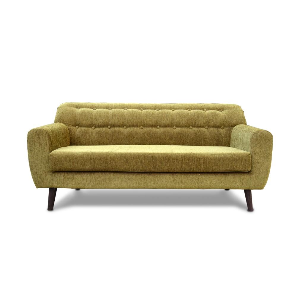 Boise Three Seater Sofa