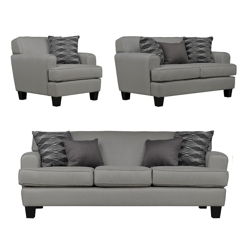 Helsinki Sofa sets