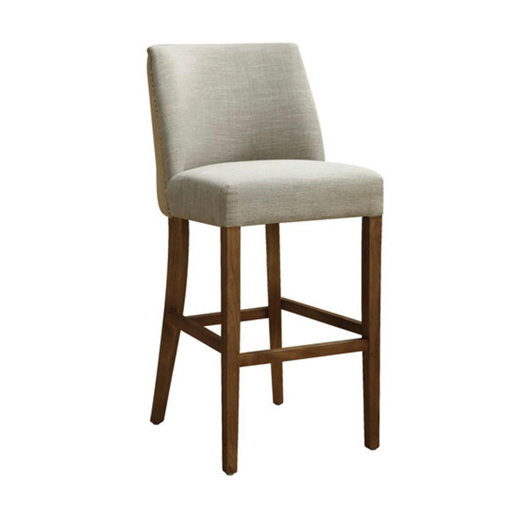 Mercury Bar Chair