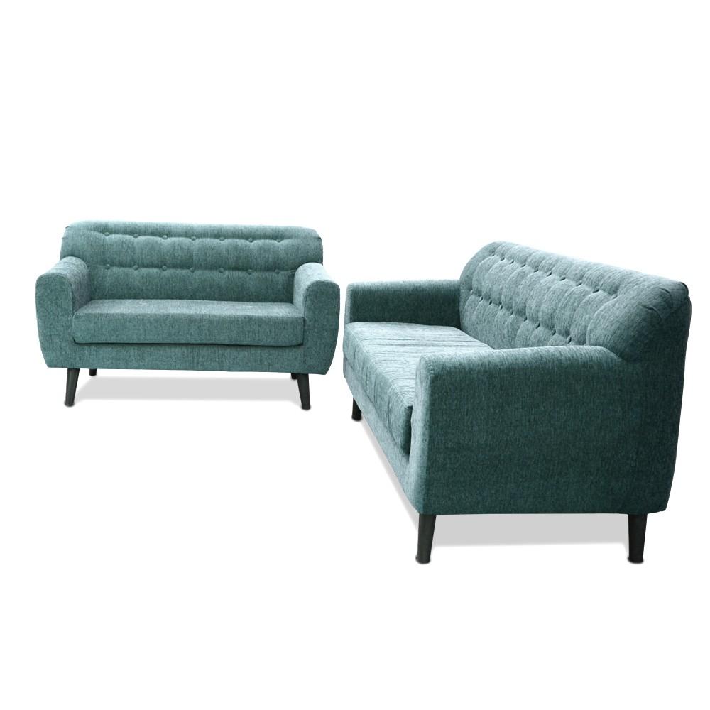 Boise Sofa Set