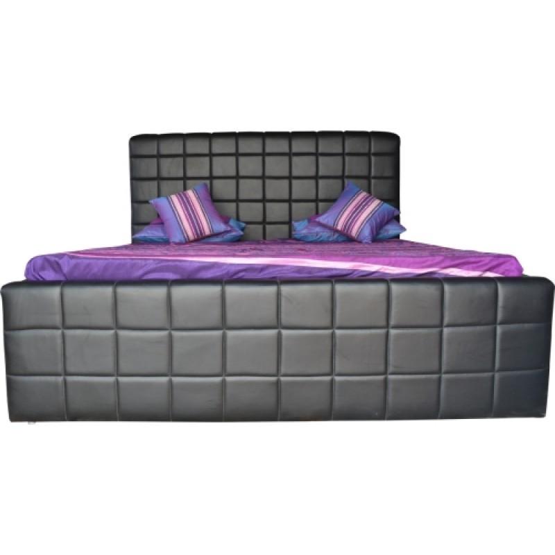 Spencer Queen Size Bed