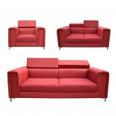 Richemont  Sofa sets
