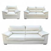Glamour Sofa Set