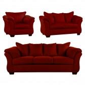 Bern Sofa Set