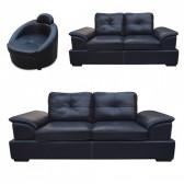 Cairo Sofa Set