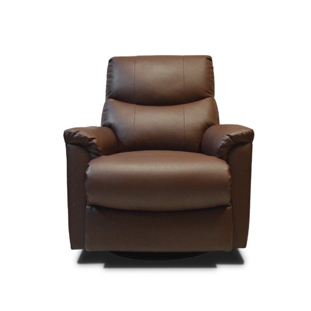 Lomby Recliner