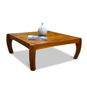 The Busy Bean Coffee Table