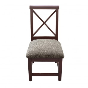 Robusta Dining Chair