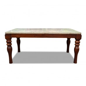 Helena Dining Table