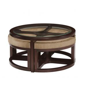 coffee table 7