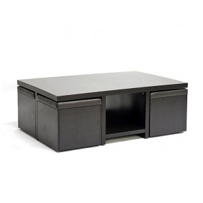 coffee table 8