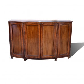 Absolute Buffet Cabinet