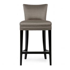 Paris  Bar Chair