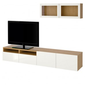 Ace XL Tv Unit Set