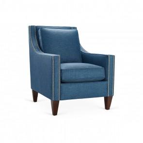 Aldo Club Chair