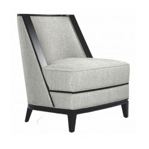 Battista Armchair