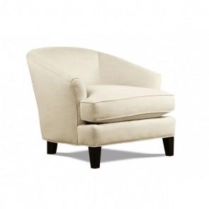 Lisa Accent Chair