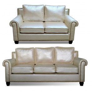 Bradley Sofa Set