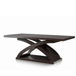 Bailey Coffee Table