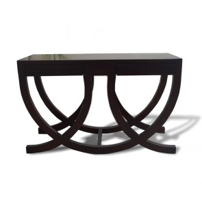 Camden Console Table