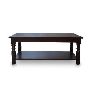 Helena Center Table