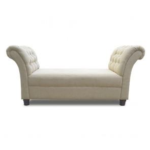 Hamilton Chaise