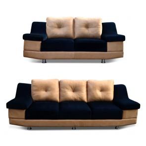 Monroe sofa set