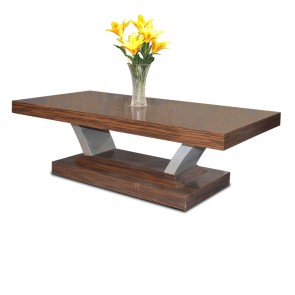 Emma Coffee Table