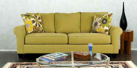 Sofas & Armchairs Sale