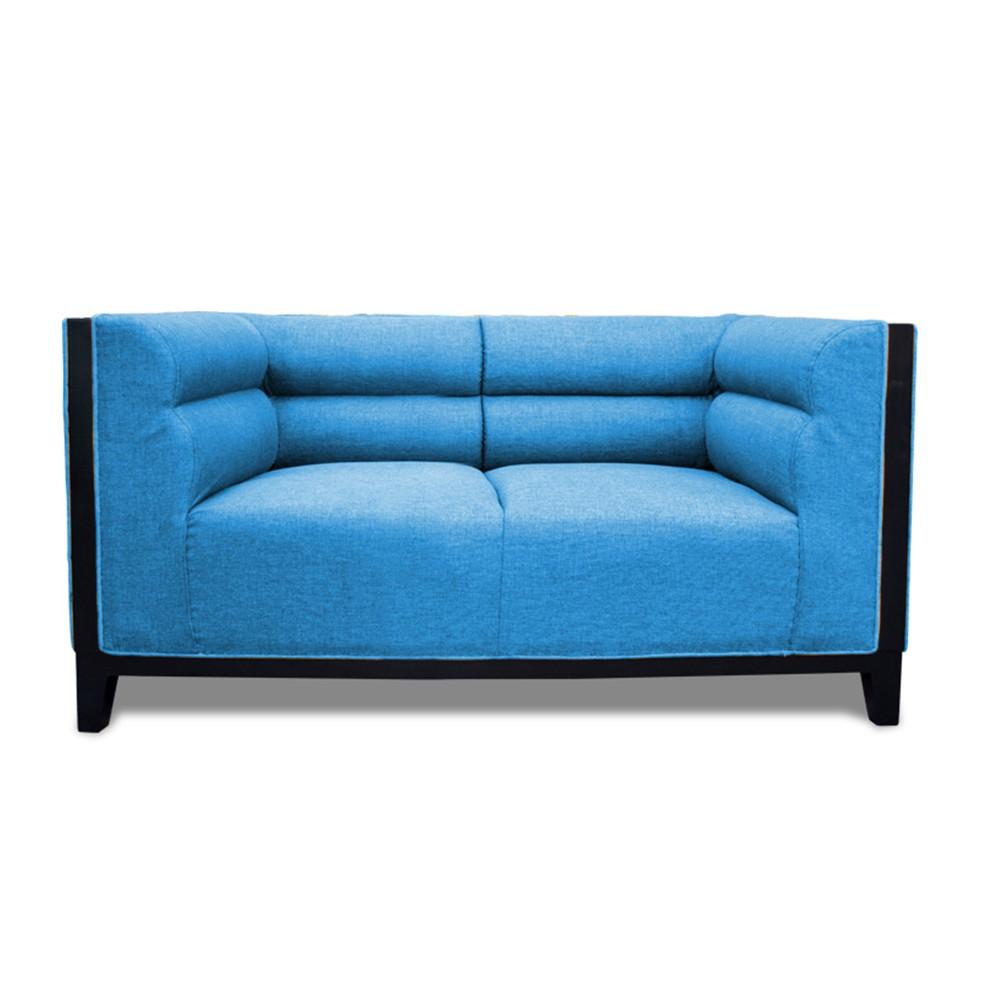 Abraxas  two  sofa