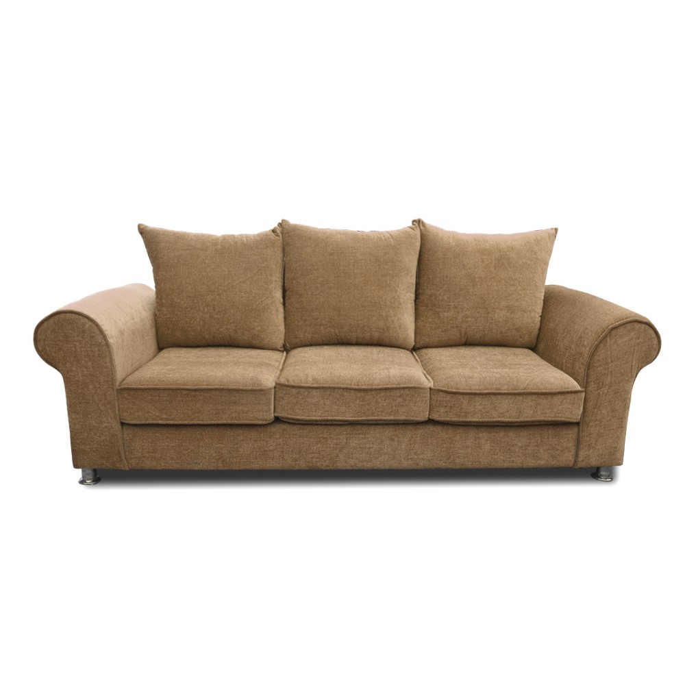 Canberra Three Seater sofa house