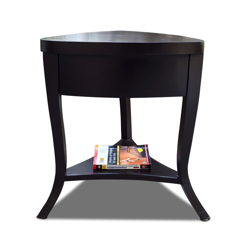Bella End Table