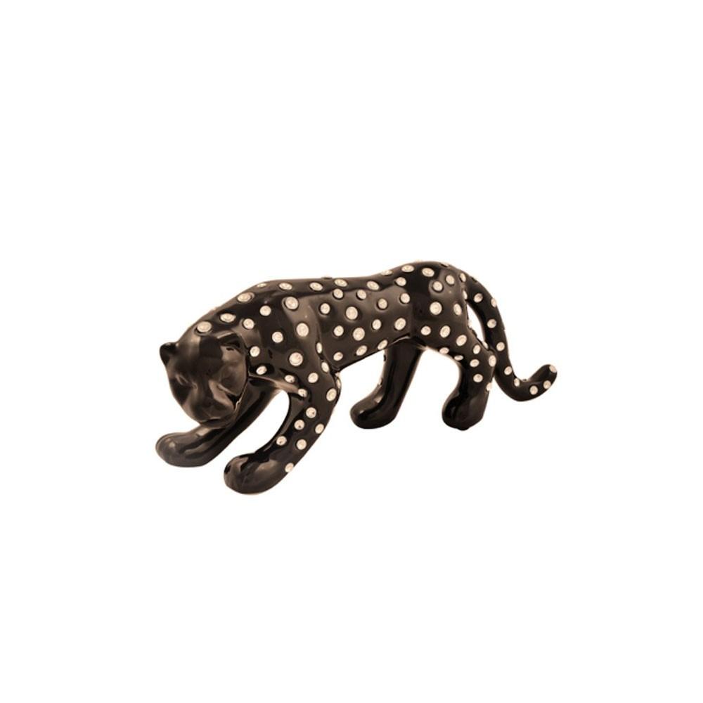 The Panthera Black Big