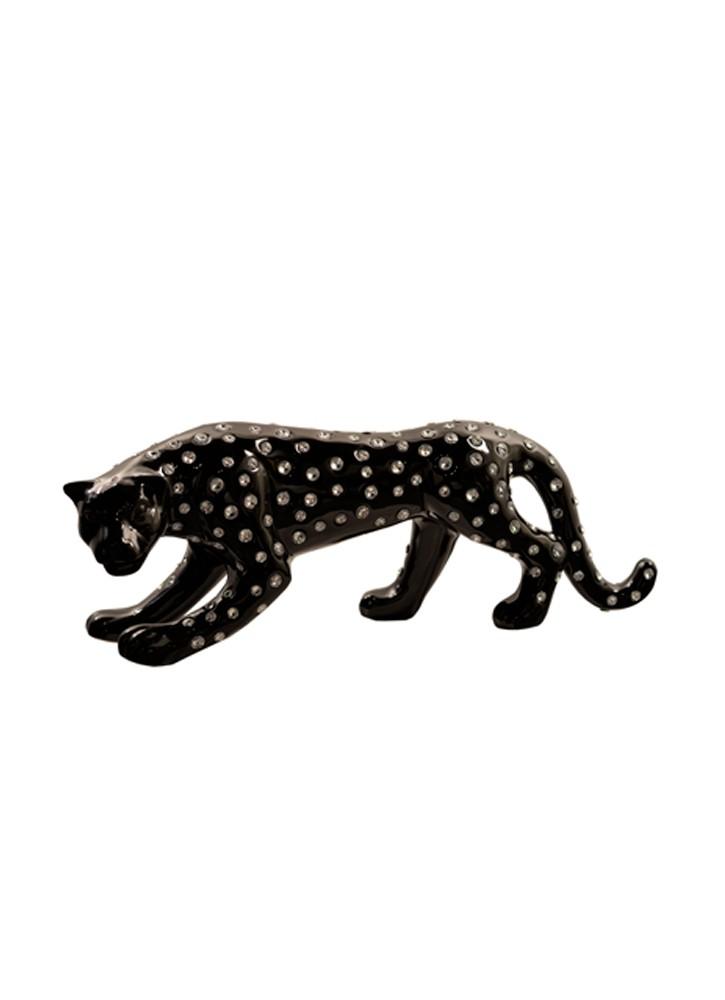 The Panthera Black Small