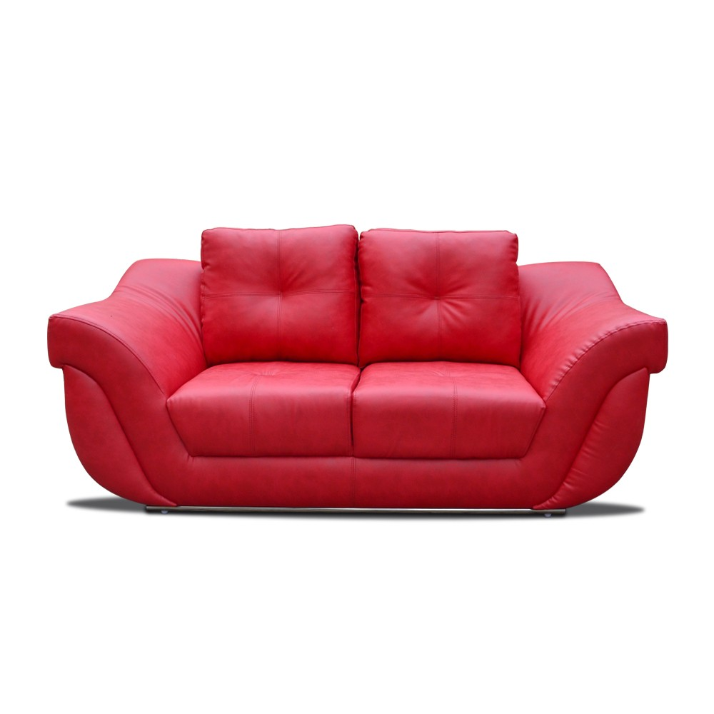 Eleonora Two Seater Sofa