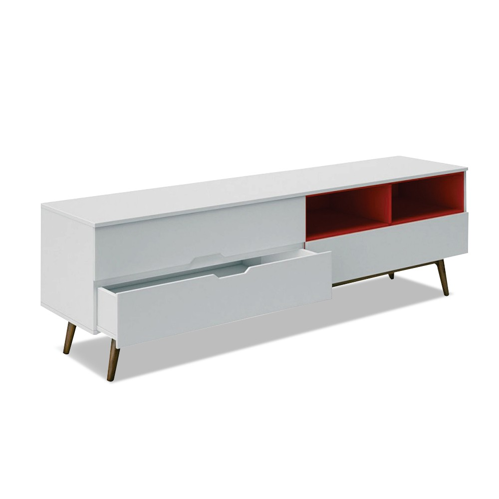 Ramon Tv Unit