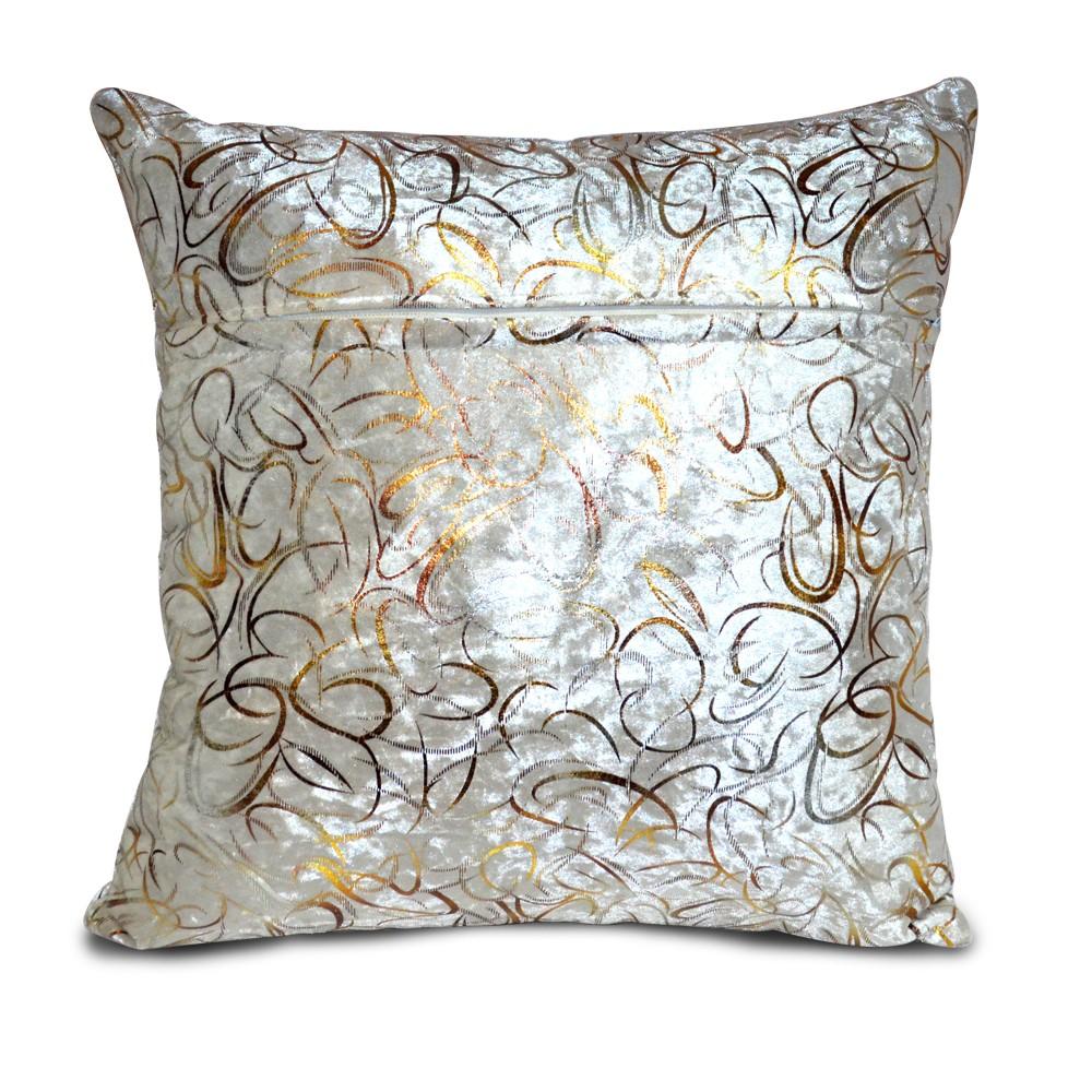 Pillow 12