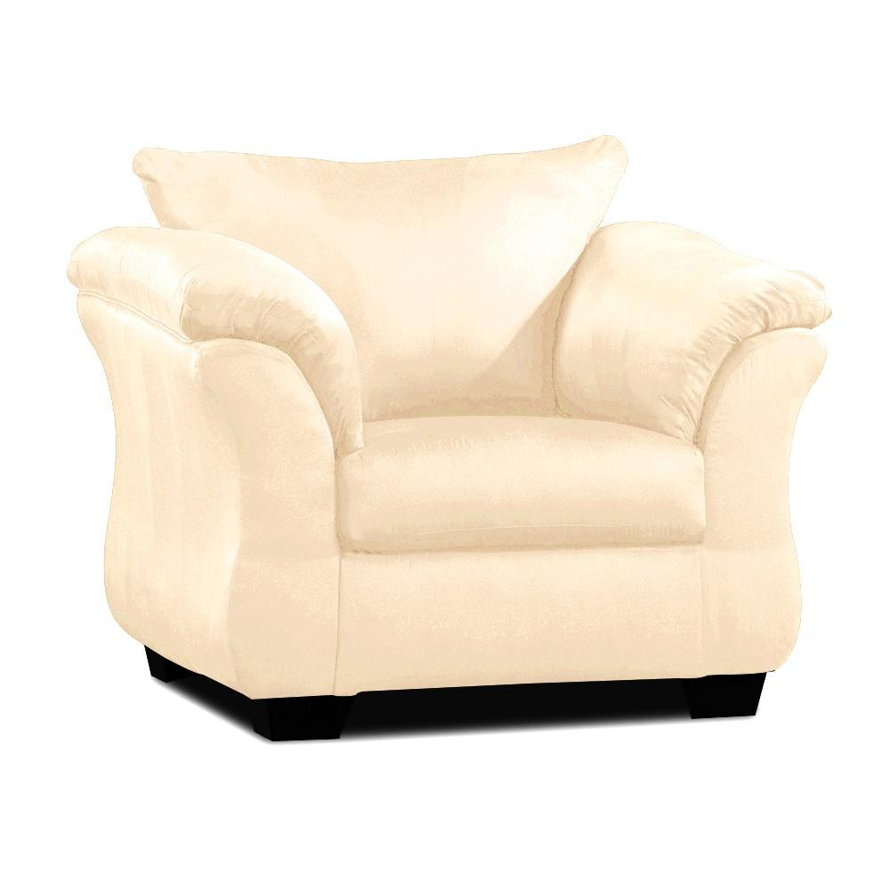Bern Aramchair Seater Sofa HIR-1
