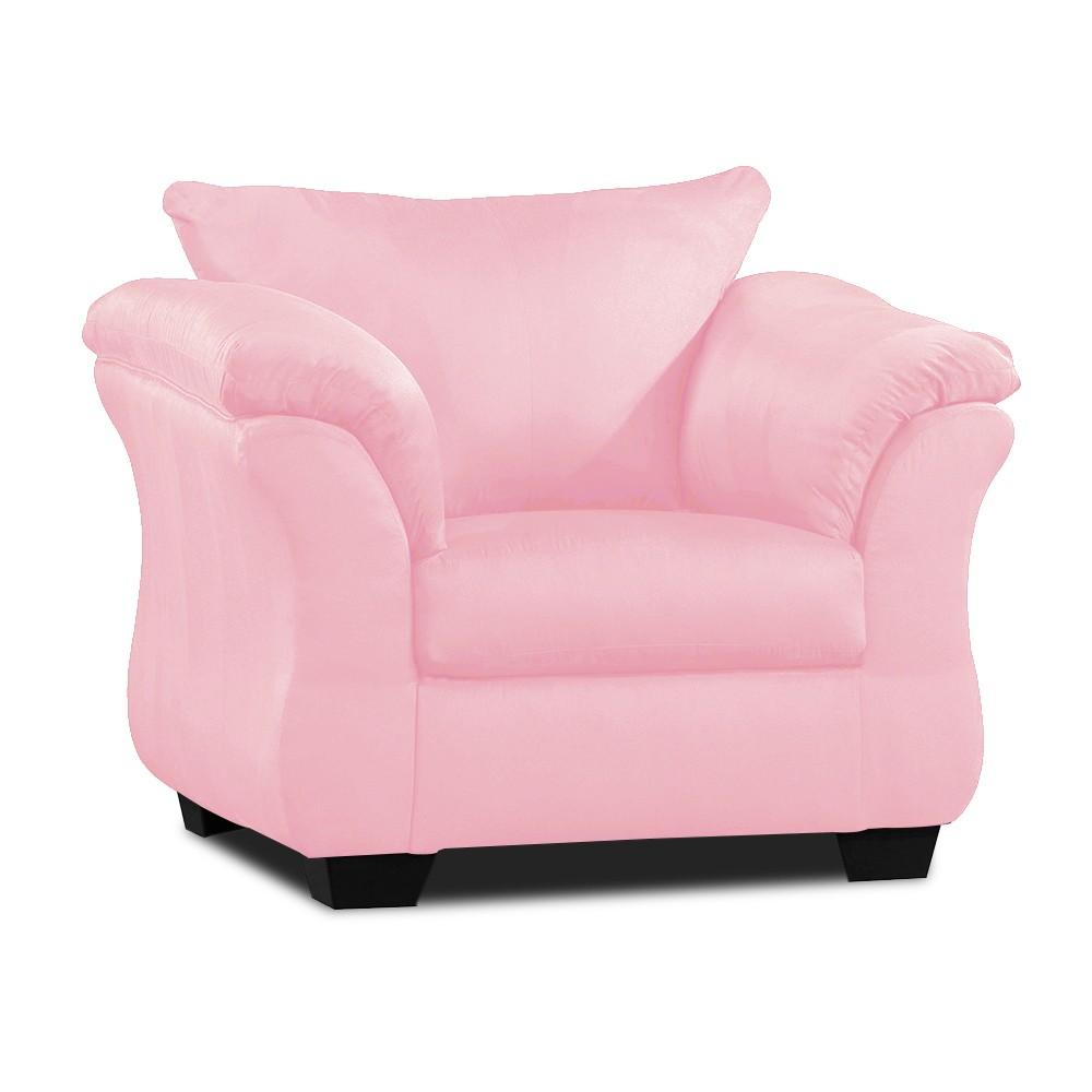 Bern Aramchair Seater Sofa HIR-7