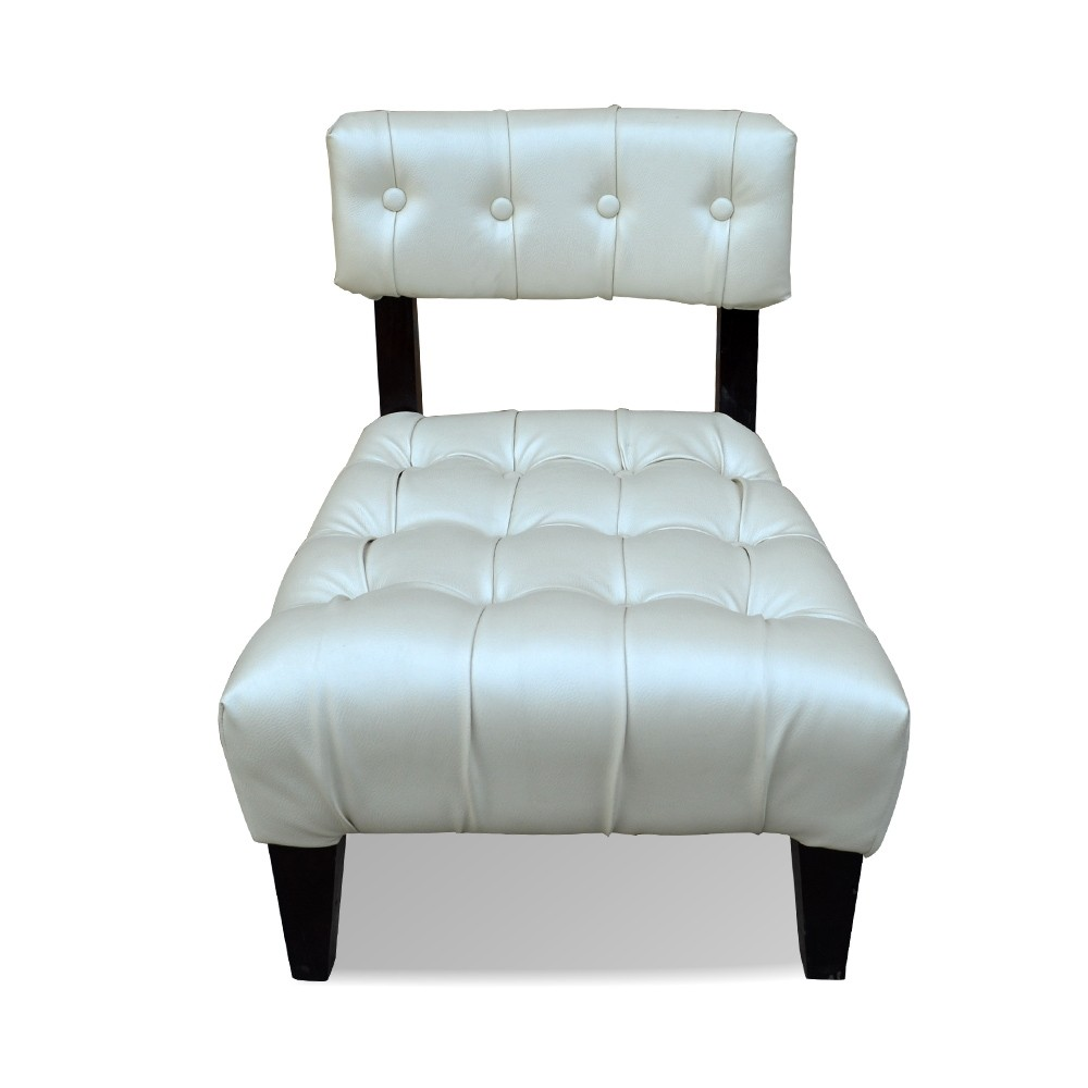 Atlas Accent Chair