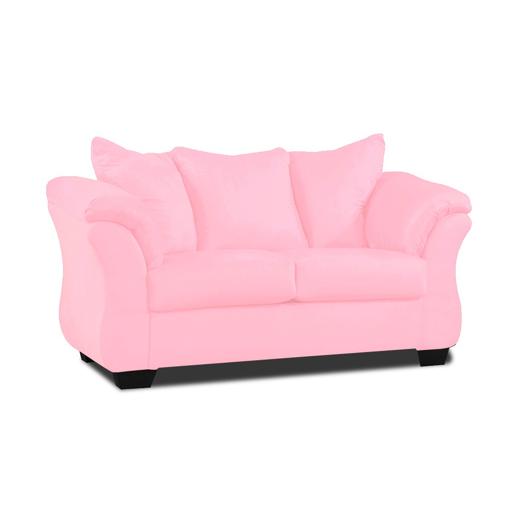 Bern Two Seater Sofa HIR-7