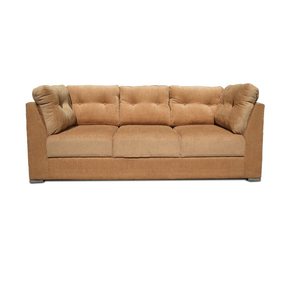 Houston Sofa Set L moon1
