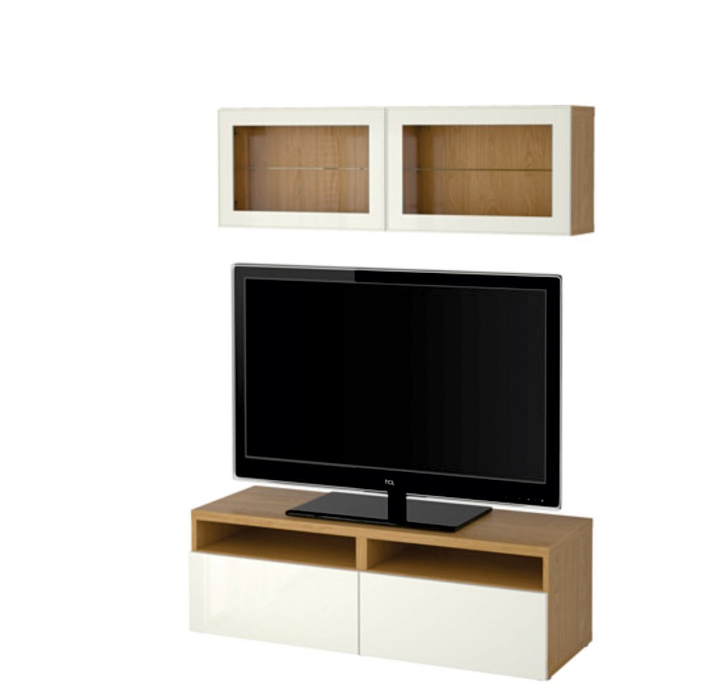 Ace Tv Unit Set