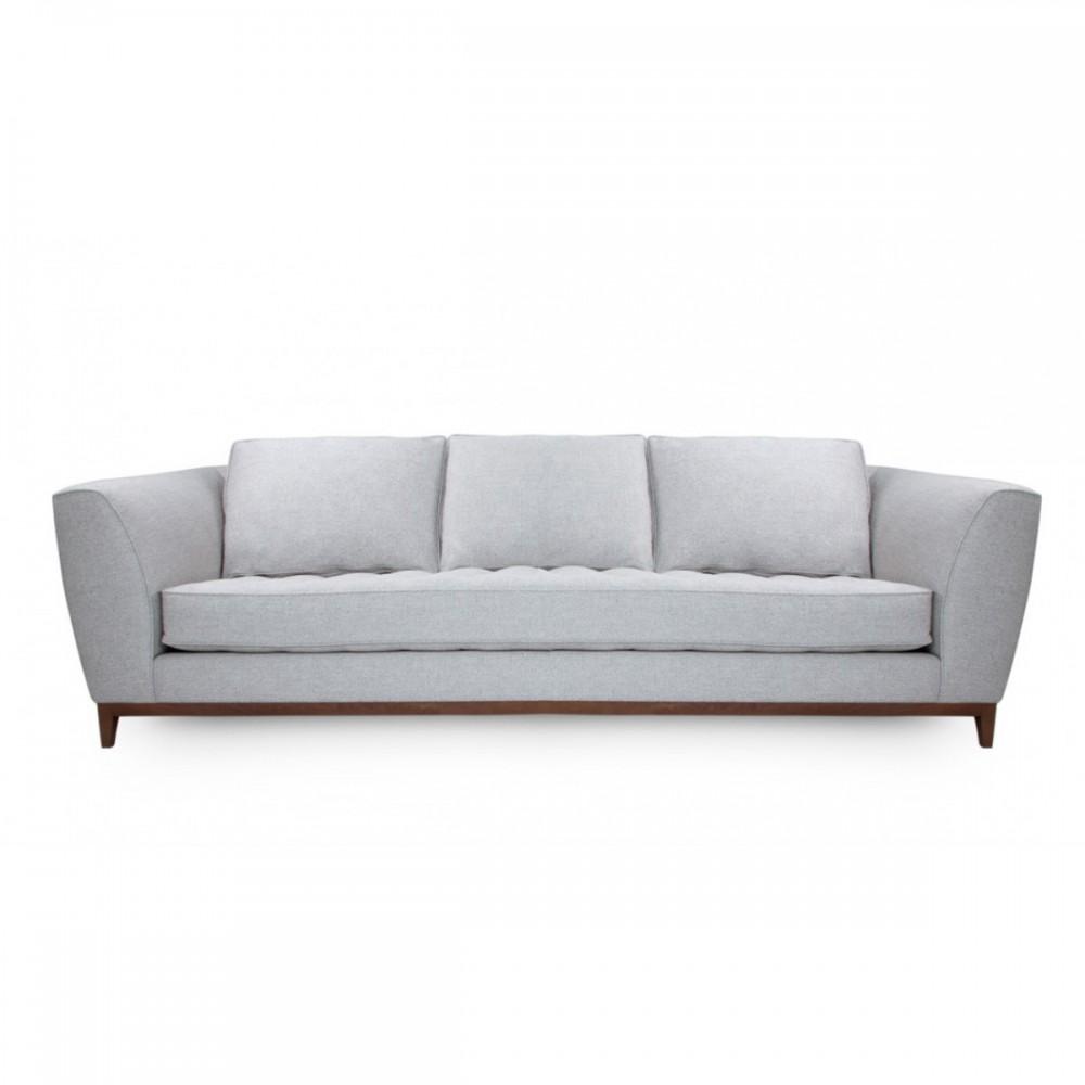 Adilaso Three Seater Sofa